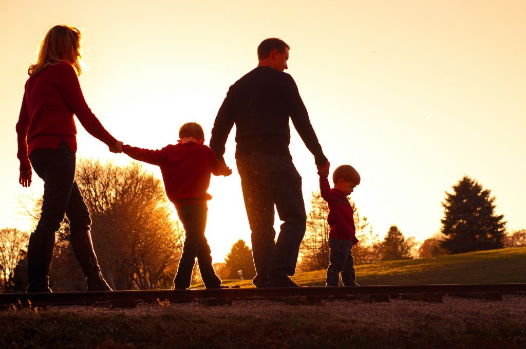 Lifestyle Insurance by Leisure Guard